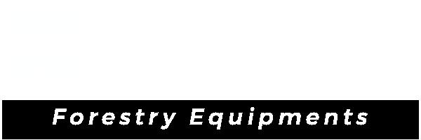 Logo HFORT Base