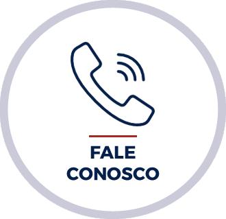 Icon Contato