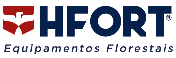 Logo HFORT