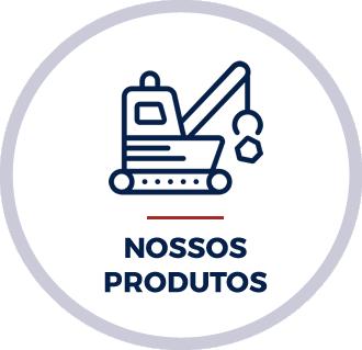 Icon Nossos Produtos