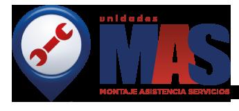 Assistência Técnica MAS